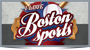Logo Gallery Image - Boston Sports