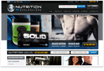 Nutrition Wholesalers Thumbnail